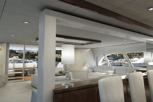 1-leather-tiles-for-yachts-large-ships-and-luxury-cruises-600x400