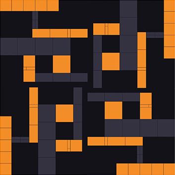 aq_block_4