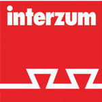 Interzum Colonia