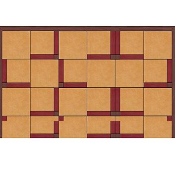 aq_block_13