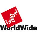 Saloni Worldwide Mosca