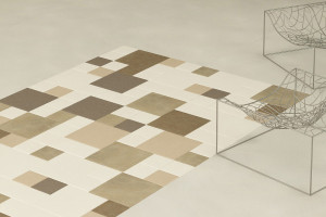Leather-tiles-elegance-and-comfort-all-in-one-tile-skin-Leather-tiles-lapelle-design-for-luxury-nursery-600x400