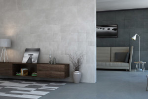 Leather-tiles-for-residential-coatings-Lapelle-Design-3-600x400