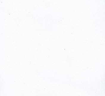 NAOS 02