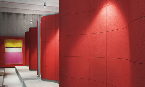 leather-tiles-hotel-contract-03