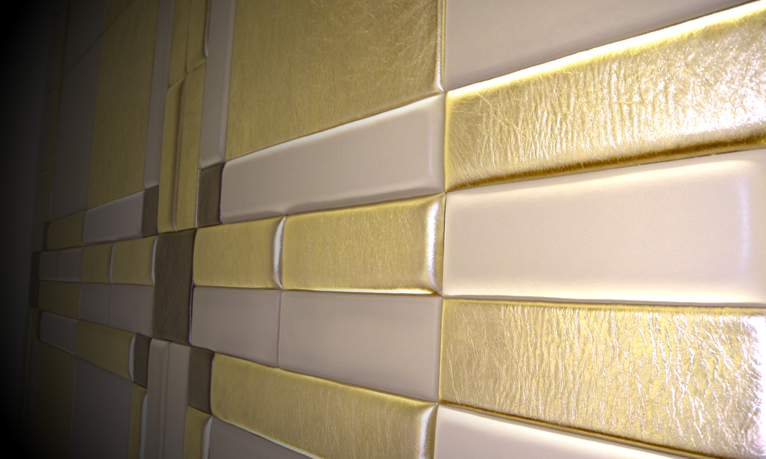 Office Wall Tiles