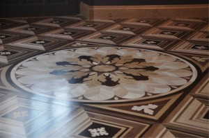 news-leather-tiles-lapèlle-design-leather-floor-tiles-for-luxury-yacht-600x398