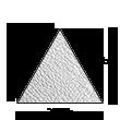 aq_block_49