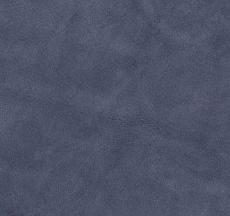 Ecuador col. Blue